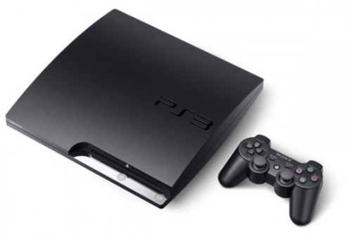 Sony-PlayStation-3-Slim-540x360